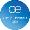 OrthoEssentials