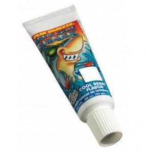 Children Toothpaste