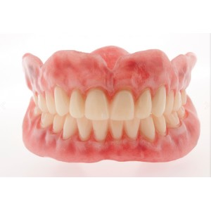 Denture Supplies