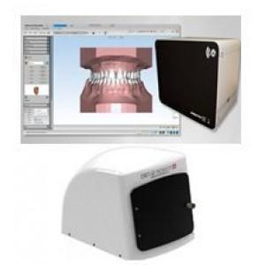Digital Scanners