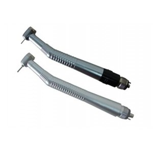 Handpieces, Lasers & Accessories