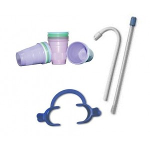 Treatment Accessories