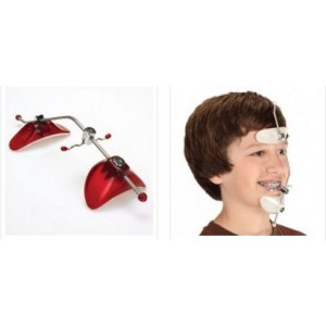 Headgear Supplies