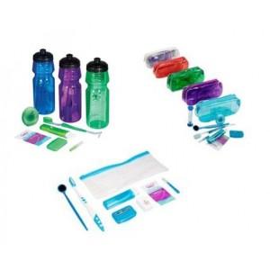 Orthodontic Dental Kits