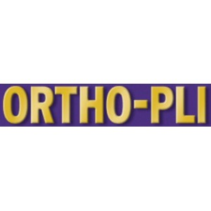 Orthopli Store