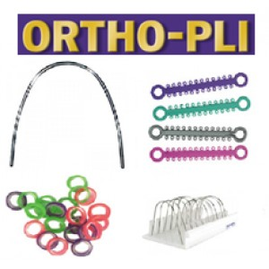 Orthopli Miscellaneous Products