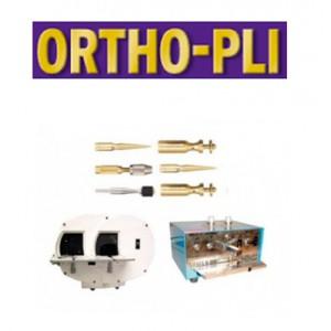 Orthopli Equipment / Impression/Lab