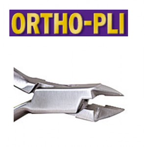 Orthopli Ligature Cutters