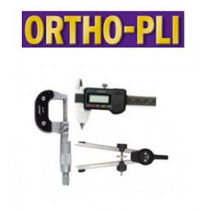 Orthopli Measuring Devices