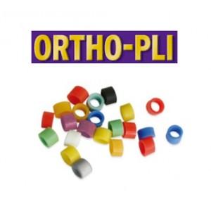 Orthopli Miscellaneous