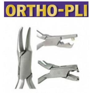 Orthopli Pliers