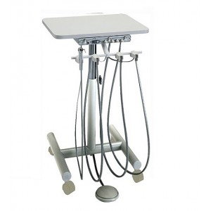 Ortho Delivery Carts