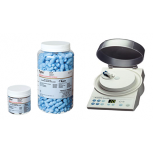 3-D Dental Alloys