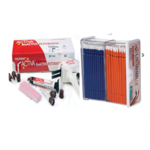 3-D Dental Cosmetic Dentistry