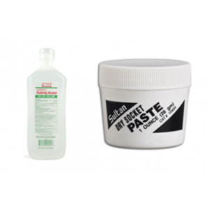 3-D Dental Pharmaceuticals