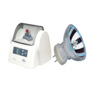 3-D Dental Small Equipment