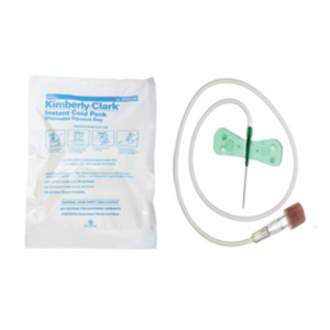 3-D Dental Surgical Products