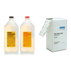 3-D Dental X-Ray Supplies