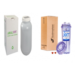 3-D Dental Alloys - Amalgam Accessories