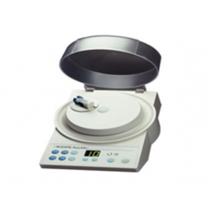 3-D Dental Alloys - Amalgamators