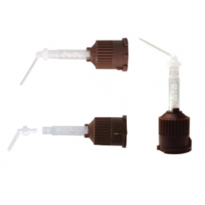 3-D Dental Core Material - Accessories