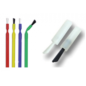 3-D Dental Cosmetic Dentistry - Accessories-Brushes