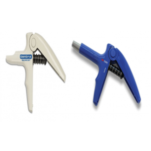 3-D Dental Cosmetic Dentistry - Accessories-Dispensers
