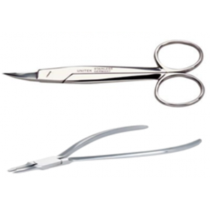 3-D Dental Crowns - Miscellaneous