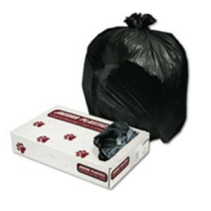 3-D Dental Disposables - Miscellaneous