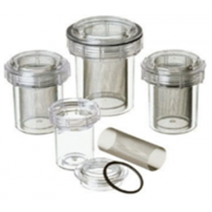 3-D Dental Evacuation - Evacuation Traps