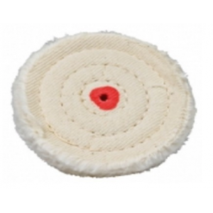 3-D Dental Finishing & Polishing - Buffs