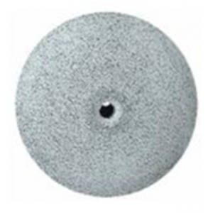 3-D Dental Finishing & Polishing - Unmounted Rubber Wheels/Points