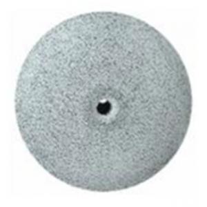 3-D Dental Finishing & Polishing - Unmounted Rubber Wheels/Points