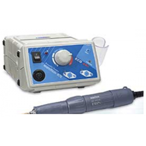 3-D Dental Handpieces - Electric