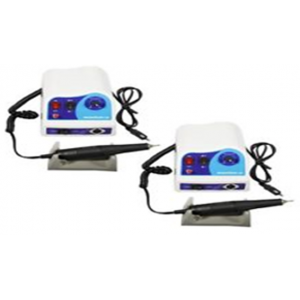 3-D Dental Handpieces - Laboratory Handpieces