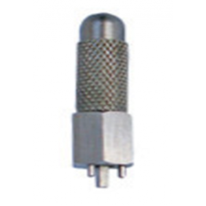 3-D Dental Handpieces - Midwest