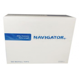3-D Dental Handpieces - Miscellaneous