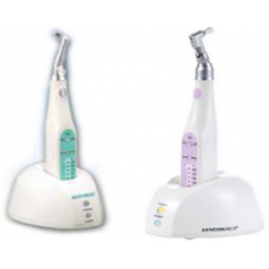 3-D Dental Handpieces - Prophy