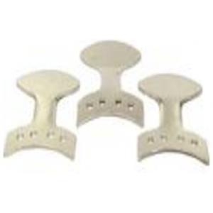 3-D Dental Impression Material - Accessories