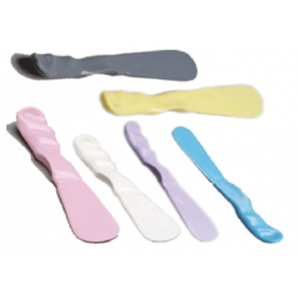 3-D Dental Impression Material - Alginate Accessories