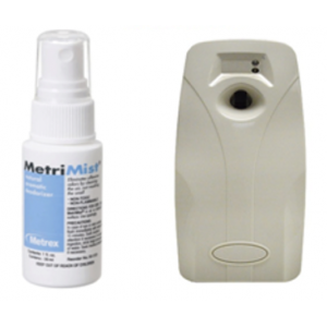 3-D Dental Infection Control - Air Fresheners
