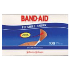3-D Dental Infection Control - Bandages & Tape