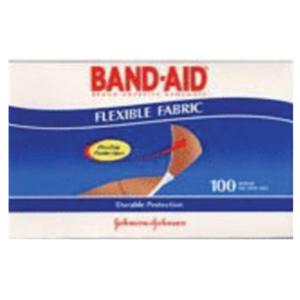 3-D Dental Infection Control - Bandages & Tape