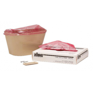 3-D Dental Infection Control - Biohazard Waste Bags & Containers