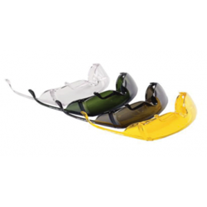 3-D Dental Infection Control - Glasses/Goggles