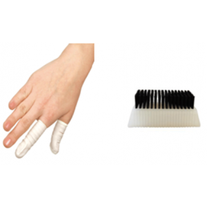 3-D Dental Infection Control - Glove Accessories