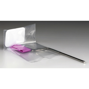 3-D Dental Infection Control - Protective Barriers