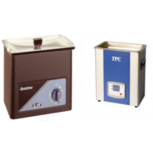 3-D Dental Infection Control - Small Equipment