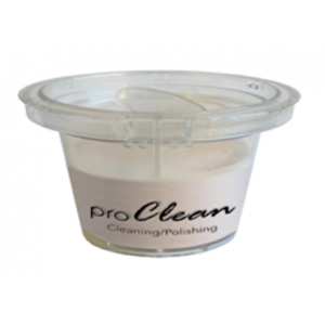 3-D Dental Laboratory Products - Air Abrasion