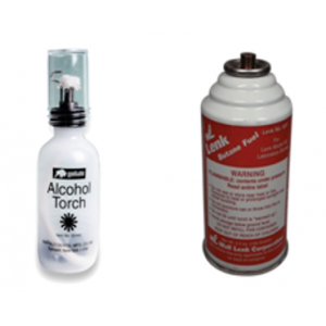 3-D Dental Laboratory Products - Burners, Torches & Fuels